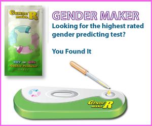 Gender Maker